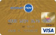 accountnow-gold-visa-prepaid-card