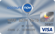 accountnow-prepaid-visa-card