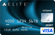 ace-elite-blue-visa-prepaid-debit-card