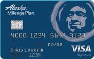 alaska-airlines-visa-signature-credit-card