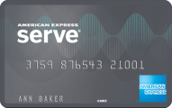 american-express-serve-cash-back