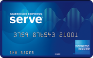american-express-serve