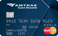 amtrak-guest-rewards-world-mastercard