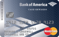 bank-of-america-business-advantage-cash-rewards-mastercard-credit-card