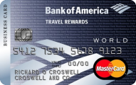 bank-of-america-business-advantage-travel-rewards-world-mastercard-credit-card