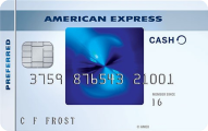 blue-cash-preferred-card-from-american-express
