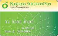 bp-business-solutions-fuel-plus