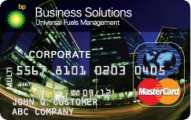 bp-business-solutions-mastercard