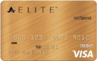 bronze-ace-elite-visa-prepaid-debit-card