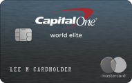 capital-one-premier-dining-rewards-credit-card
