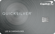 capital-one-quicksilver-cash-rewards-credit-card