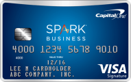 capital-one-spark-miles-select-for-business