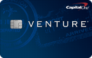 capital-one-venture-rewards-credit-card
