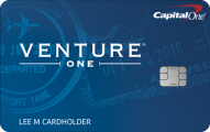 capital-one-ventureone-rewards-credit-card