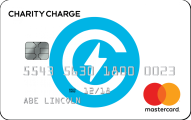 charity-charge-world-mastercard-credit-card