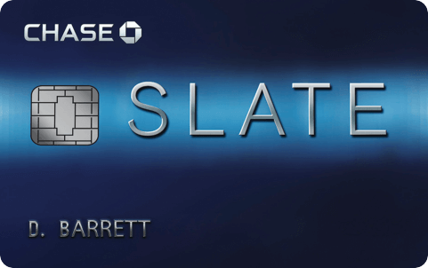chase-slate-credit-card