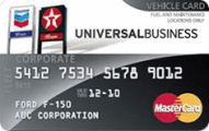 chevron-and-texaco-universal-business-mastercard