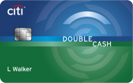 citi-double-cash-card