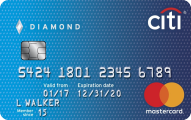 citi-secured-mastercard