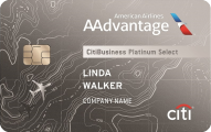 citibusiness-aadvantage-platinum-select-world-mastercard