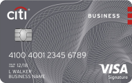 costco-anywhere-visa-business-card-by-citi