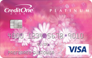 credit-one-bank-unsecured-visa-credit-card