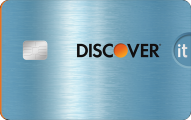 discover-it-for-students