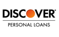 discover-personal-loans