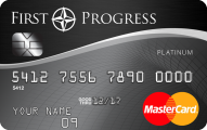 first-progress-platinum-select-mastercard-secured-credit-card
