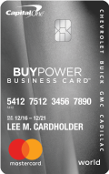 gm-buypower-business-card-from-capital-one