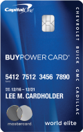 gm-buypower-card-from-capital-one