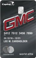 gmc-buypower-card-from-capital-one