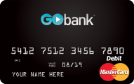 gobank-checking-account