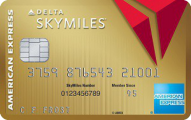 gold-delta-skymiles-credit-card-from-american-express