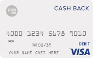 green-dot-cash-back-visa-debit-card