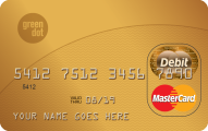 green-dot-reloadable-prepaid-mastercard
