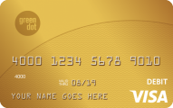 green-dot-reloadable-prepaid-visa-card