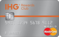 ihg-rewards-club-select-credit-card