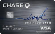 ink-business-cash-credit-card