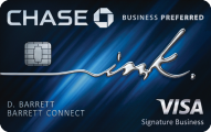 ink-business-preferred-credit-card