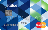 jetblue-card