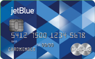 jetblue-plus-card