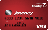 journey-student-rewards-from-capital-one