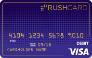 midnight-prepaid-visa-rushcard