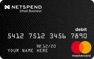 netspend-small-business-prepaid-mastercard