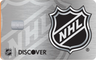 nhl-discover-it-card