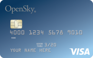 opensky-secured-visa-credit-card
