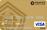 penfed-gold-visa-card