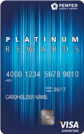 penfed-platinum-rewards-visa-signature-card