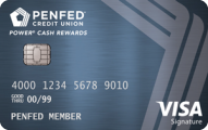 penfed-power-cash-rewards-visa-signature-card
